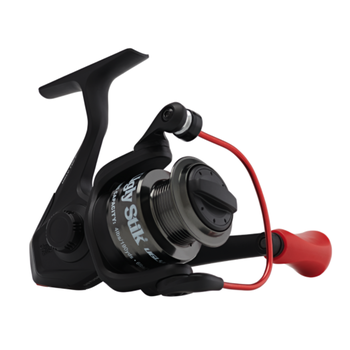 Shakespeare Ugly Stik Ugly Tuff 30 Spinning Reel