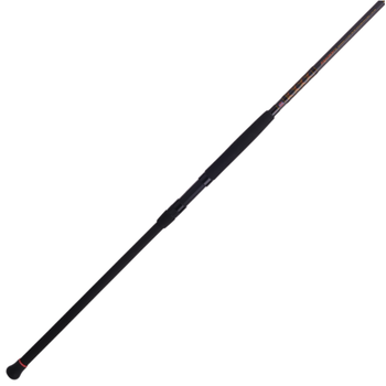 Penn Squadron III Surf 8'M Surf Spinning Rod. 2-pc