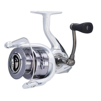 Pflueger Trion 25 Spinning Reel.