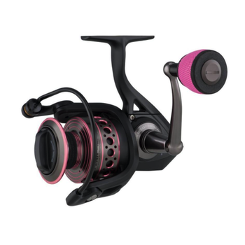 Penn Passion 4000 Spinning Reel.