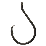 Berkley Fusion19 Circle Hook Size 1 8-pk