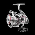 Daiwa PCNALT30000D Procyon AL LT Spinning Reel