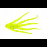 "Clam Maki 1-1/4"" Glow Chartreuse 8-pk"