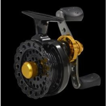 HT Pro DX Tightline Reel