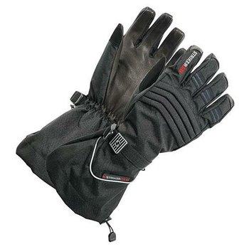 Striker Defender Glove XL