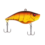 Berkley War Pig 3/4oz. Spring Craw