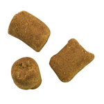 PowerBait Catfish Bait Chunks. Blood & Cheese 6oz