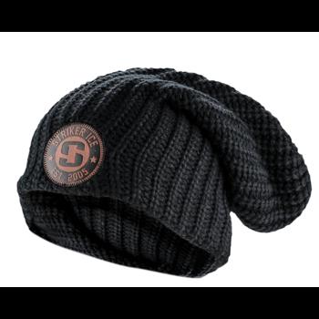 Striker Ice SI Woman's Slouch Hat