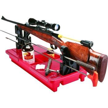 MTM MTM RMC-1-30 Portable Rifle/Shotgun