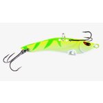 Freedom Blade Bait 1/2oz Neon Perch