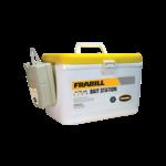Frabill Aqua Life Bait Box with Aerator