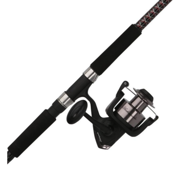 Shakespeare Ugly Stik BigWater Spinning Combo. 10'MH 2-pc