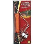Allen Allen Gambriel & Hoist Kit