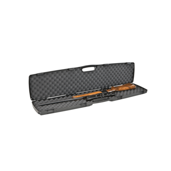 Plano Special Edition Single Rifle Case Black  48.4″ X 11″ X 3.4″