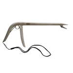 Berkley Stainless Steel Hook Remover