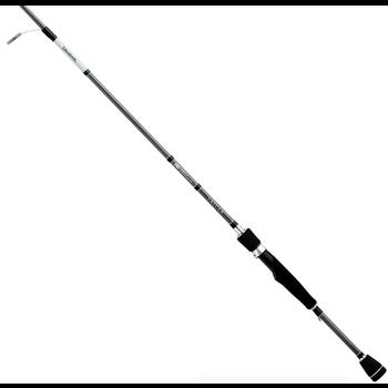 Daiwa Tatula XT 7'M Spinning Rod. 1/8-3/4oz 6-14lb