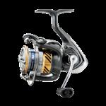 Daiwa LAGUNALT2500 Laguna LT Spinning Reel