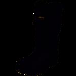Baffin Men's Titan -100C Waterproof Boot, Black, 10
