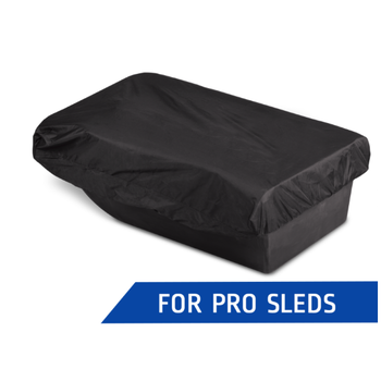 Otter Pro Sled Series Cover. Small