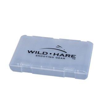 Wild Hare Choke Tube Case