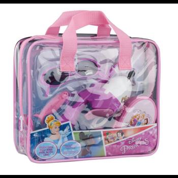 Shakespeare Disney Princess Backpack Kit