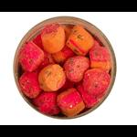 Gulp Trout Nuggets. Sherbert Burst 1.1oz Jar