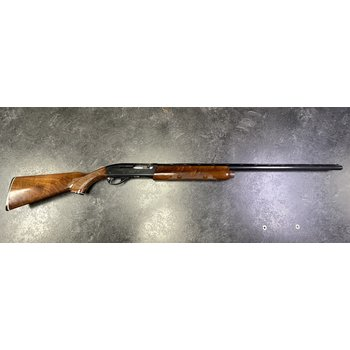 "Remington 1100 12ga 30"" Full Choke  2 3/4"" Chamber Semi Auto Shotgun"