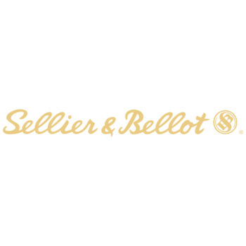 Sellier & Bellot 7.62x54R 148GR FMJ Ammunition 20/Box