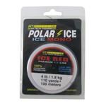 HT Polar Ice Ice Mono 8lb