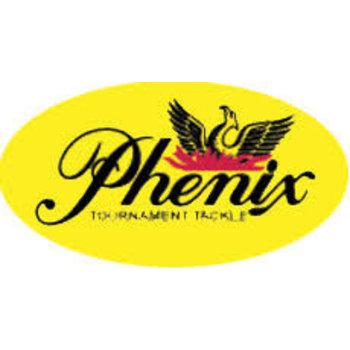 """Phenix 3.5"""" Tournament Salty Tube. Great Lakes Slammer (ST269)"""