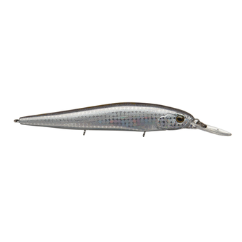 "13 Fishing Loco Special 6-9ft Disco Shad 4-1/2"" 9/16oz Jerkbait"