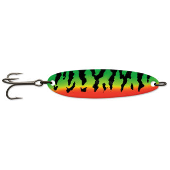 Luhr Jensen Krocodile 3/4oz Fire Tiger