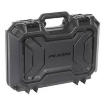 "Plano 18""Tactical Series Pistol Case"