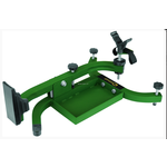 Caldwell 101777 Lead Sled Solo Rifle Rest