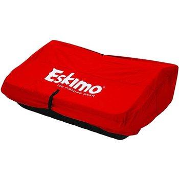 "Eskimo Travel Cover 50"" Tub"