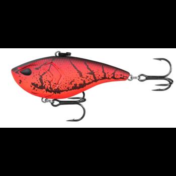"""13 Fishing El Diablo 65 Mudbug Punch. 1/2oz 2-1/2"""""""