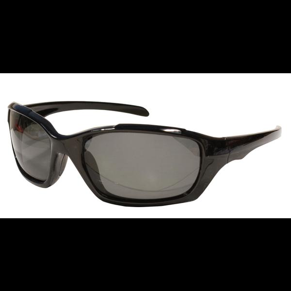 Streamside Colorado Glasses, Smoke