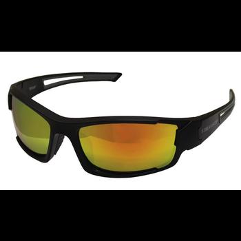 Streamside Titan Polarized Flash Mirror Sunglasses