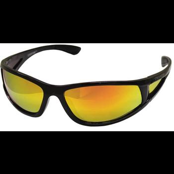 Streamside Canyon Glasses. Revo Red