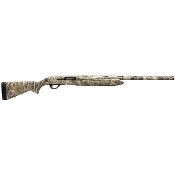 "Winchester Winchester Super X4 Waterfowl Shotgun 511207292, 12 Gauge, 28"", 3.5"" Chmbr, Max-5 Finish"
