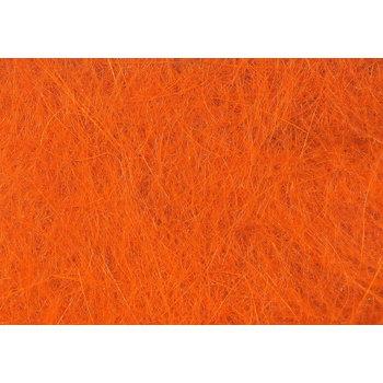 HARELINE Dibbin Rust Orange  HD17