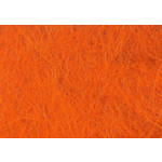 Hareline Dubbin Rust Orange  HD17
