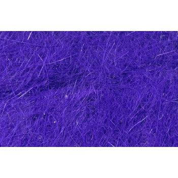 HARELINE Dibbin Purple HD31