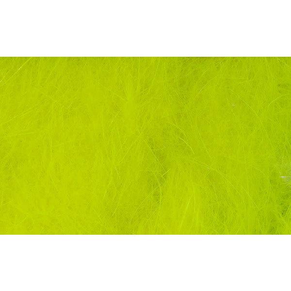 Hareline Dibbin Fl Yellow HD03