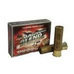 "Hevi-Shot Hevi-Shot Magnum Blend Turkey Shotshells 12ga 3.5"" 2.24oz 1200fps  #4,5,7,  5 Rounds"