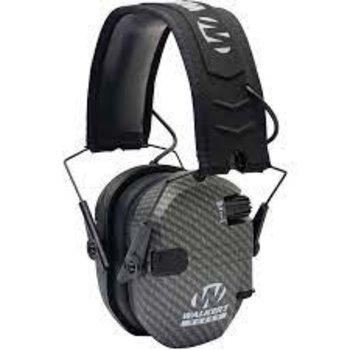 WALKERS GAME EAR Walker GWP-RSEM-CARB Razor Slim
