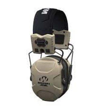 WALKERS GAME EAR Walker's GWP-XSEM XCEL 100 Digital Muff