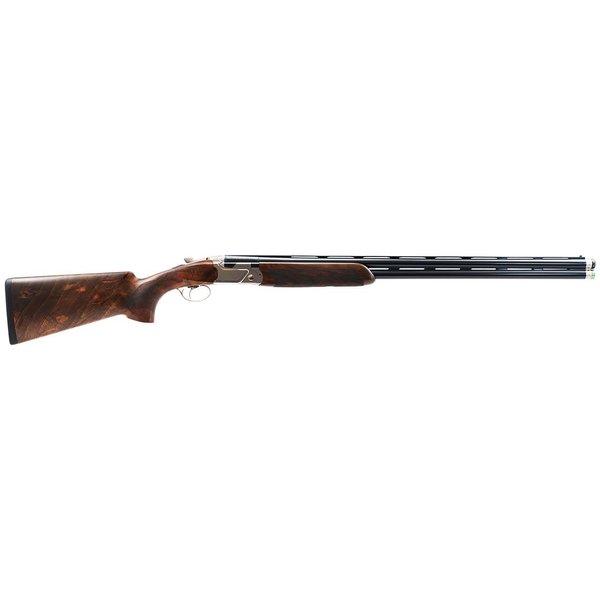 "Beretta 694 Sporting 12ga 30"" Over/Under Shotgun"