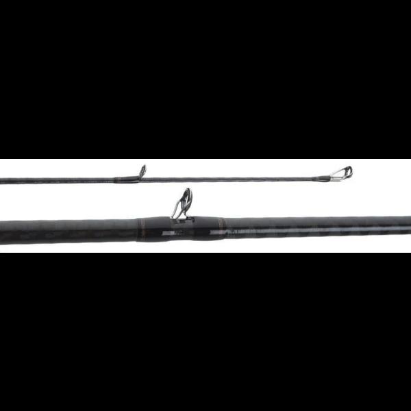 Daiwa Rebellion 7'3MH Casting Rod 1/4-1oz 10-20lb