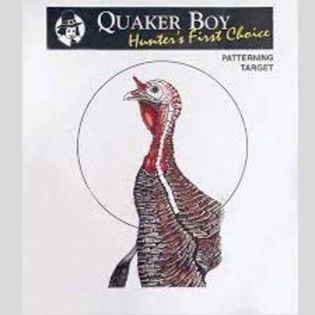 Quaker Boy Quaker Boy Turkey Target